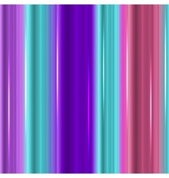 Colorful backgrounds with lines eps10 vector image