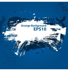 Grunge Background banner vector