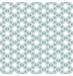 Abstract seamless texture pattern in pastel color vector image