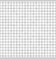 abstract background seamless geometric pattern vector image