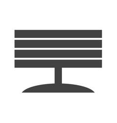 Infrared heater vector