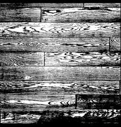 wooden overlay texture vector image