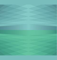 Color gateway vector