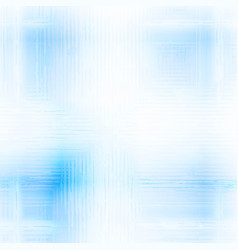 pale blue striped background vector image