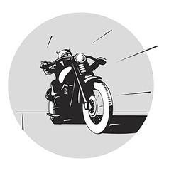 8 380x400 vector image vector image