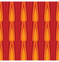 pattern wallpaper seamless background vector image