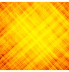 Background47 vector