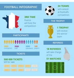 Footballinfographic2 vector