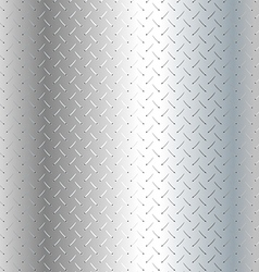 Surface Stamping Material Camber Abstract Polished vector