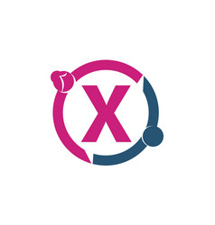 Teamwork sharing dating initial x vector