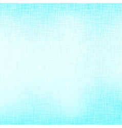 Abstract denim background vector