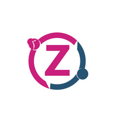 Teamwork sharing dating initial z vector