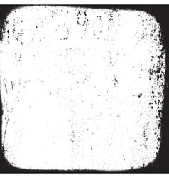 Light Border Texture vector