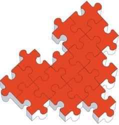 Puzzle 05 vector