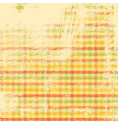 Squared Grunge Background vector