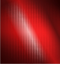 abstract graphic design vector image
