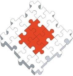 Puzzle 04 vector