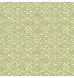 pixels ornament vector image