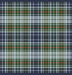 Abstract pattern check cottjn texture seamless vector