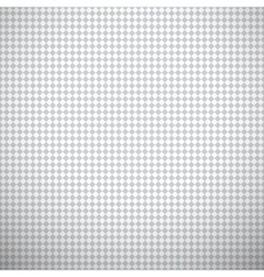 Light grey pattern for universal background vector image vector image