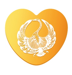 Swan Clip Art vector