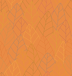 Leaves 1 2 vector