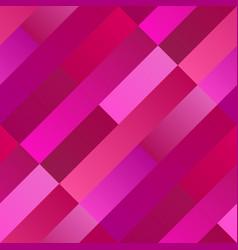 Abstract seamless geometrical diagonal stripe vector