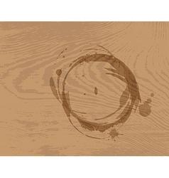 Spots vector image