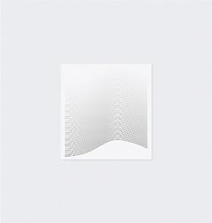 50 shades vector image
