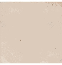 old worn texture vector image