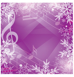 Christmas Music Background.Music Background Notes Christmas Vector Images Over 240