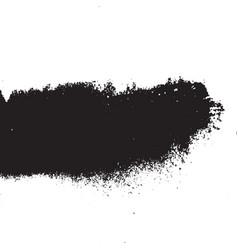 distress ovelay texture vector image