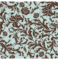 abstract retro seamless vector image