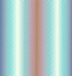 Two tubes vector