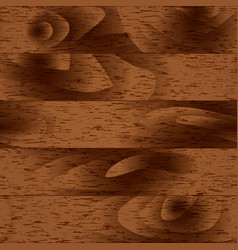 wooden striped textured background seamless vector image
