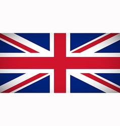 Union Jack vector