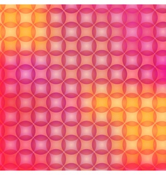 Color Blur Backgrounds 01 vector image