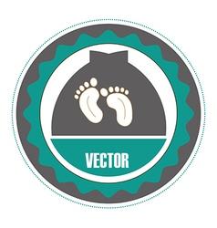 2 vector