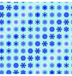 Graphic pattern vector