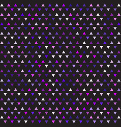 Pattern design background seamless vector