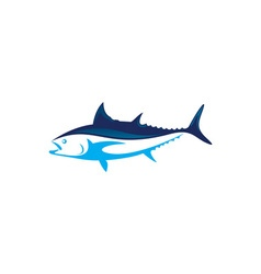 Tuna-380x400 vector image