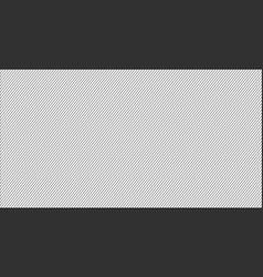 Diagonal grey stripes hd background line texture vector