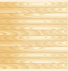Wood texture boards background vector