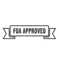 Fda approved vector