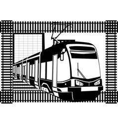 Urban electric vector