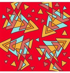ArtPattern06 vector image