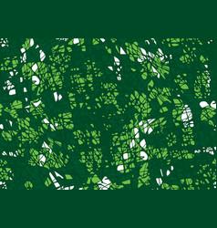 seamless pattern of light shining vector image
