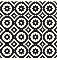 New pattern 0214 vector