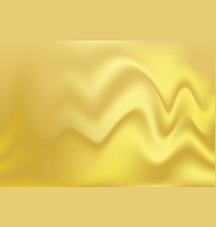 gold texture background vector image