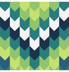 Geometric background Vertical seamless vector image